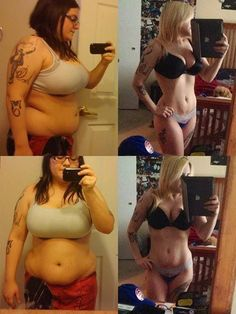 How To Lose Weight Quickly In 2015 With The 3 Week Diet Plan. The Fastest Way To Lose Weight!