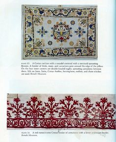 ru / Фото - The Needle Arts of Greece - Cross Stitch Embroidery, Embroidery Patterns, Cross Stitch Patterns, Greek Traditional Dress, Greek Pattern, Double Headed Eagle, Greek Design, Palestinian Embroidery, Virtual Museum