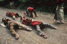 Light of Faith - Tibet By Steve McCurry Steve Mccurry, Story Of The World, People Of The World, World Press Photo, Asia, Cultural Diversity, World Religions, Contemporary Photography, How To Fall Asleep