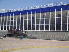 Colonia Buenavista