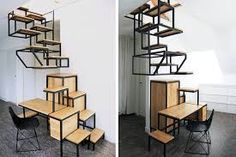 workshop design decor industrial - Google Search