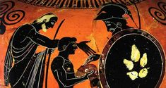 Το παραμύθι περί ομοφυλοφλίας στην Αρχαία Ελλάδα - Διαβάστε το Greek History, Ancient Greece, Darth Vader, Antiques, Painting, Fictional Characters, Common Sense, Vases, Blog
