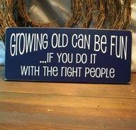 yep soooo true :)