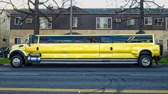 2013 Hummer Limo 2013 Hummer Limo Release Date – TopIsMagazine