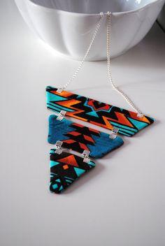 collier-navajo-tendance-et-colore.jpg 1 004 × 1 500 pixels