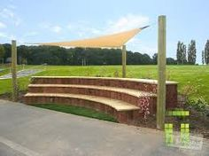 school amphitheatre - Google Search