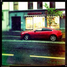 Torshov #Oslo