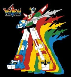 voltron | SXSW 2011 Official Voltron Party (Free w/ RSVP)
