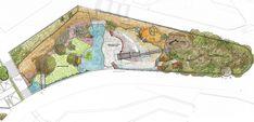 The Lemur Forest Adventure at Taronga Zoo « Landscape Architecture Works | Landezine