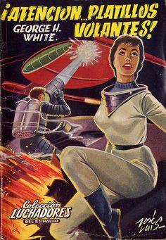 Fiction science novels pdf