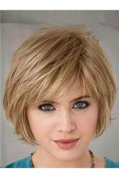 #Neueste Frisuren 2018 Haar Ideen kurze Haare #Haar #Ideen #kurze #Haare