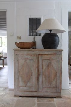 Swedish Antiques at Anton & K Handmade Furniture, Painted Furniture, Home Furniture, Furniture Design, Automotive Furniture, Automotive Decor, Rustic Furniture, Modern Furniture, English Cottage Interiors