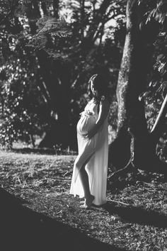 Putting some images out there of my pregnancy photo shoot done at 34weeks in August 2014 (by Jaypee of Coast Wedding Photography/ Mefoto) #pregnancy #bumplove #pregnancyphotoshoot #firstbaby  #stylethebump #maternityphotos #maternity #stylishbump #babybump #maternityphotography #pregnancyphotography #fnq #cairns