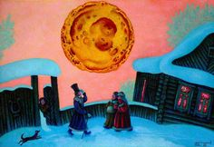 <3 Painting, Art, Noel, Art Background, Painting Art, Kunst, Paintings, Performing Arts, Painted Canvas