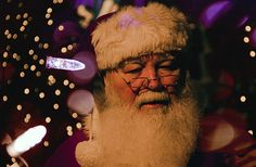 30 Fascinating Facts About Santa Around The World, including the history of Santa Claus and how he came to be the icon we know and love today! Merry Christmas Images, Christmas Town, Father Christmas, Christmas Greeting Cards, Christmas Pictures, Christmas Greetings, Christmas Traditions, Family Traditions, Christmas Movies