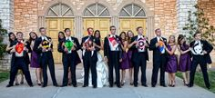 Ben & Brittany – The Super Hero Aggie Wedding – Trophy Club » Family Photography in Midlothian | Dallas-Fort Worth Wedding Photographer