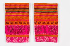 Museums Public Portal - sukakirjad Stitch Patterns, Folk, Gloves, Museums, Portal, Winter, Public, Image, Winter Time