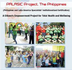 PALASIC Philippines