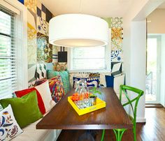 Cuban Design Ideas, Pictures, Remodel, and Decor - page 2