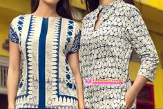 Khaadi Lawn Summer Collection 2015 New Fashion Dress Price. This Facebook Women Lawn Long Shirt Salwar Kameez Suit are available at stores.