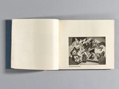 Depero-Bolted-Book-55