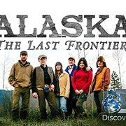 Alaska: The Last Frontier (2011)