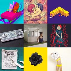 2015 thank you! You've been more than we could ask for. Brands we would dream to work on work that makes us proud and an office you cannot call an office. You've raised the bar and together with 2016 we promise to take it to the next level.   #weareanimal #2015bestnine #advertising #design #graphicdesign #illustration #art #instaart #branding #brandingdesign by weareanimalco