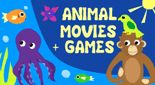 Interactive games for Language Arts for elementary students. Informations About Interactive games fo Number Line Games, Addition Games, Math Addition, Science Games, Science Lessons, Language Arts Games, Map Games, Bubble Fun, Animal Games