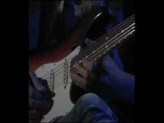 Albert Järvinen, Jukka Orma and Pedro Hietanen plays the blues