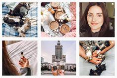 Hity z apteki, które musisz poznać   Agu blog kosmetyczny Wood Watch, Blog, Diet, Wooden Clock, Blogging