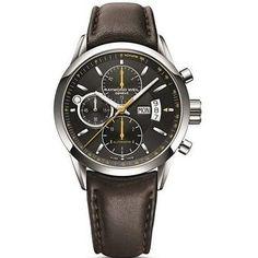 Raymond Weil Freelancer Automatic Mens Watch 7730-STC-20021