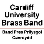 Cardiff University Brass Band will be travelling to Lancaster University this weekend to compete in the National Brass Band Championships of Great Britain and Northern Ireland.