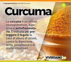 Did you know that . turmeric is a digestive and antinfi .- Lo sapevi che… la curcuma è una spezia digestiva e antinfiammatoria Did you know that … turmeric is a digestive and anti-inflammatory spice - Anti Inflammatory Smoothie, Anti Inflammatory Recipes, Tomato Nutrition, Keto Nutrition, Curcuma Benefits, Fitness Diet, Health Fitness, Sports Food, Juice Plus