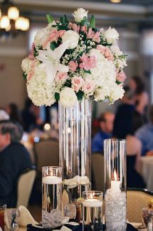 Gallery & Inspiration | Category - Flowers | Page - 45