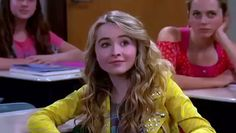 liv and maddie end a rooney dailymotion
