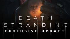 Death Stranding and the Future of PlayStation (Hideo Kojima, Mark Cerny ...