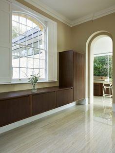 Custom made furniture Custom Made Furniture, Furniture Making, Case Study, Divider, Windows, Room, Home Decor, Bedroom, Homemade Home Decor