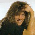 Jon Bon Jovi - John Francis Bongiovi (Jon Bon Jovi) Photo (19394291) - Fanpop
