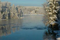 Hotel Ellivuori & Skizentrum in der Region #Tampere - http://www.nordicmarketing.de/hotel-ellivuori-skizentrum