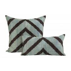 Isla Pillows