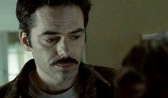 Charlie Swan Charlie Swan, Alice And Jasper, Billy Burke, Twilight Series, Falling In Love, In This Moment, Fan, Sunrises, Hand Fan