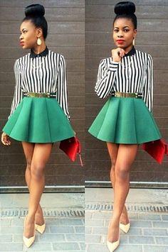 Fashion Trends 2020 and Fashion Tips For Teens Simple. Fashion Killa, Look Fashion, Girl Fashion, Autumn Fashion, Womens Fashion, Fashion Tips, Fashion Trends, Ladies Fashion, Fashion Styles