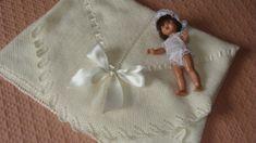 Toquilla | Pepa Veira Napkins, Knitting Patterns Baby, Bed Covers, Seasons, Towels, Napkin