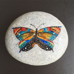 Photo from profbella...Pretty butterfly!!