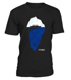 """# Titanic April 1912 T Shirt Tee Ship Voyage Atlantic Ocean .  Special Offer, not available in shops      Comes in a variety of styles and colours      Buy yours now before it is too late!      Secured payment via Visa / Mastercard / Amex / PayPal      How to place an order            Choose the model from the drop-down menu      Click on """"Buy it now""""      Choose the size and the quantity      Add your delivery address and bank details      And that's it!      Tags: This T Shirt is designed…"""