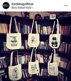 İnstegramdan bookbagofficial den takip edebilir sipariş verebilirsiniz  http://instagram.com/bookbagoffical