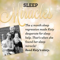 Ali was a sleep coaching skeptic; she didn't believe paid sleep coaching help could work. Baby Sleep Site, Sleep Help, Coaching, Believe, Mindfulness, Success, Reading, Training, Reading Books