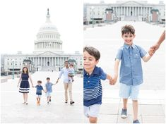 Meet the Patel Family! We planned to meet at the Library of Congress for their extended family photos. Extended Family Photos, Burdge, Natural Light Photographer, Small Boy, Capitol Hill, People Laughing, Library Of Congress, Family Photographer, Washington Dc