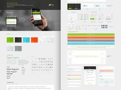 gkPay UI Toolkit-Web