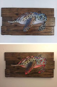 2019 30 Best Pallet Glowing Wall Shelf Art The post 33 Best Pallet Glowing Wall Shelf Art Sensod Create. 2019 appeared first on Pallet ideas. Pallet Ideas Easy, Diy Pallet Projects, Woodworking Projects, Youtube Woodworking, Woodworking Books, Woodworking Workshop, Pallet Wall Art, Wood Wall Art, Wall Shelf Decor